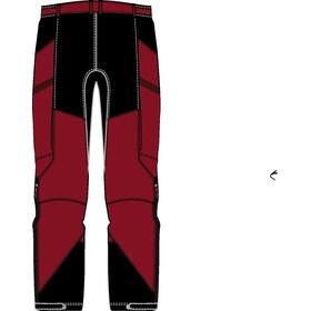 Lundhags W's Makke Pant Black